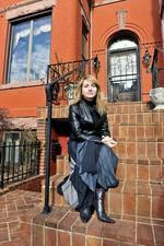 City of converts: D.C. homeowners turn extra space into cold cash