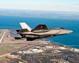 Lockheed Martin Corp.'s two top executives emailed a letter to all employees Wednesday addressing concerns about the impact of $1.2 trillion in federal budget cuts.