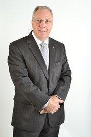 James Langmead, Executive vice president and CFO, Eagle Bancorp Inc.