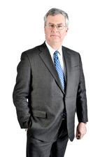 Executive Profile: <strong>David</strong> <strong>Langstaff</strong>