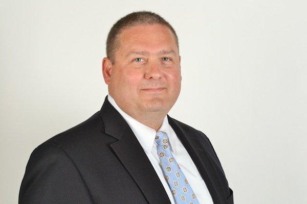 T. Brian Lassiter, CFO, ASM Research Inc.