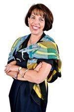 Dealmaker: Debra Lehman-Smith