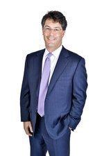 Dealmaker: David Lipson