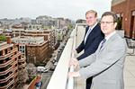 MAC Realty Advisors climbs aboard an unexpected wave of D.C. apartment sales
