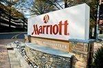 CNBC features <strong>Marriott</strong> International