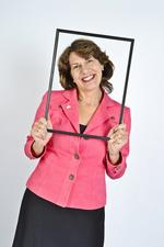 2012 Women Who Mean Business: <strong>Diana</strong> <strong>Mayhew</strong>