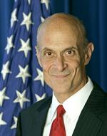 <strong>Michael</strong> <strong>Chertoff</strong> joins LaserLock Technologies board of directors