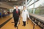 National Rehabilitation Hospital eyes $25M expansion