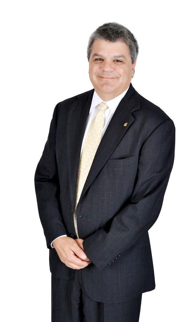 Stephen Nardo, CFO, PartnerMD LLC