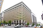National Press Building sells for $167.5M