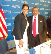 On entrepreneurship and unemployment