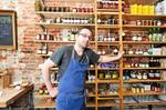 In a bid to whip up more revenue, Seasonal Pantry turns to the increasingly popular dinner party