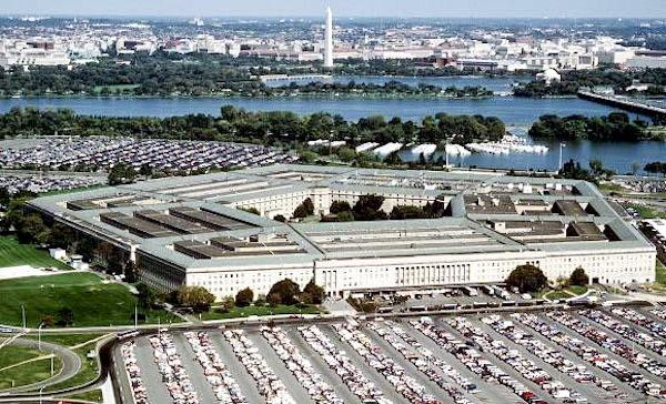 The Pentagon will delay issuing furlough notices to its civilian employees so it can analyze the impact of extra operations funding provided by the spending bill that cleared Congress this week.
