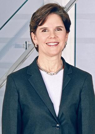 General Dynamics CEO Phebe Novakovic was awarded a $2 million bonus for services provided during 2012, prior to taking on the role of chief executive.