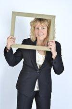 2012 Women Who Mean Business: Robin Portman