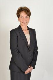 Rosa Proctor, CFO, Goodwill of Greater Washington