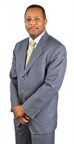 Eugene Profit, Profit Investment Management