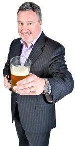 Executive Profile: Craig Purser