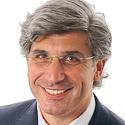 Petruzzello