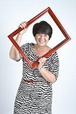 2012 Women Who Mean Business: <strong>Karen</strong> <strong>Riordan</strong> (Video)