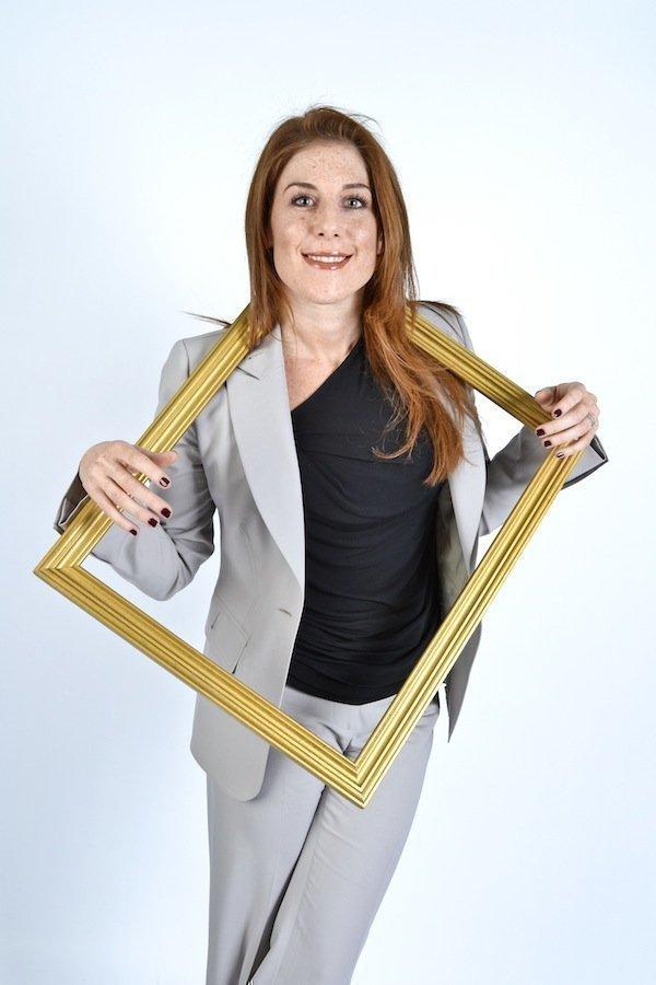 Jayne Sandman, Principal, BrandLinkDC