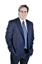 Executive Profile: Ray Schulte