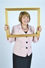 2012 Women Who Mean Business: Lidia Soto-Harmon
