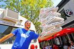<strong>Spike</strong> <strong>Mendelsohn</strong> to open Bearnaise Restaurant on Capitol Hill
