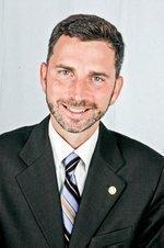 Senate committee advances Dan Tangherlini for top GSA post