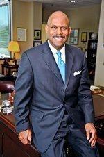 Thompson Hospitality Corp. plans business shift, new restaurant push