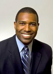 Tony West, acting associate attorney general, Justice Department