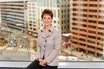 BNY Mellon Wealth Management taps ex-Wells Fargo executive