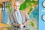 International development firms battle for respect, prominence
