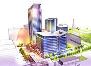 9) Tysons Central 7