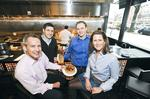 D.C.'s Venga partners with OpenTable