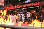 D.C. restaurants jump on BBQ bandwagon