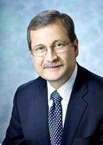 MedStar Health expands Medicaid business in D.C.