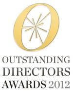 Outstanding Directors Awards 2012: 'The locus of accountability'