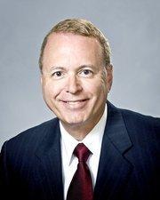 Neal Weber, Market Leader, Washington, D.C., Cherry, Bekaert & Holland LLP
