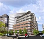 Penzance gets $110M Clarendon project back on track