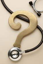 Pay or play: With the health reform mandate looming in '14, businesses are already weighing their options