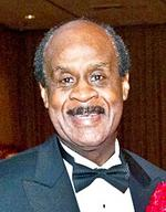 <strong>Isiah</strong> <strong>Leggett</strong> talks Montgomery County nightlife woes