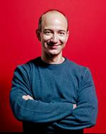 Domo Inc. raises $60M from Bezos, Bhusri, Duffield, others