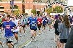 Baltimore marathon still on the hunt for sponsors