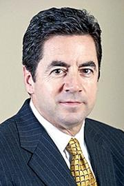 Most underpaid CEOMichael Barnello, President and CEO, LaSalle Hotel PropertiesOverpaid/underpaid score: +24Salary: $671,250Stock awards: $1.3 millionNonequity incentives: $575,000Other pay: $182,198Total compensation:  $2.7 million (down 2%)2011 revenue: $719 million (up 19.8%)2011 net income: $44 million (up 2,364.2%)Stock performance in 2011: Down 6.58%