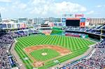 Marquee opportunity — or missed opportunity? Washington Nationals' naming rights still marketable