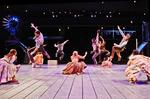 Theaters remount popular shows, reaping performance and business benefits