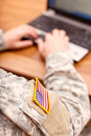 The U.S. Army's fast-track method of buying mobile networks for deployed soldiers could be in jeopardy.