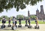 National Mall gets a new tourism strategy