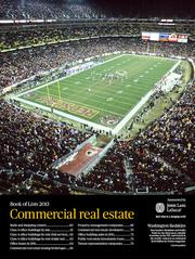 Dan Snyder's Redskins and FedEx Field are the third most valuable franchise in the NFL (and fourth in the world), valued at an estimated $1.64 billion by Forbes magazine.